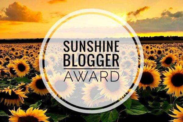 sunshine-blogger-award-2020-600x400-1